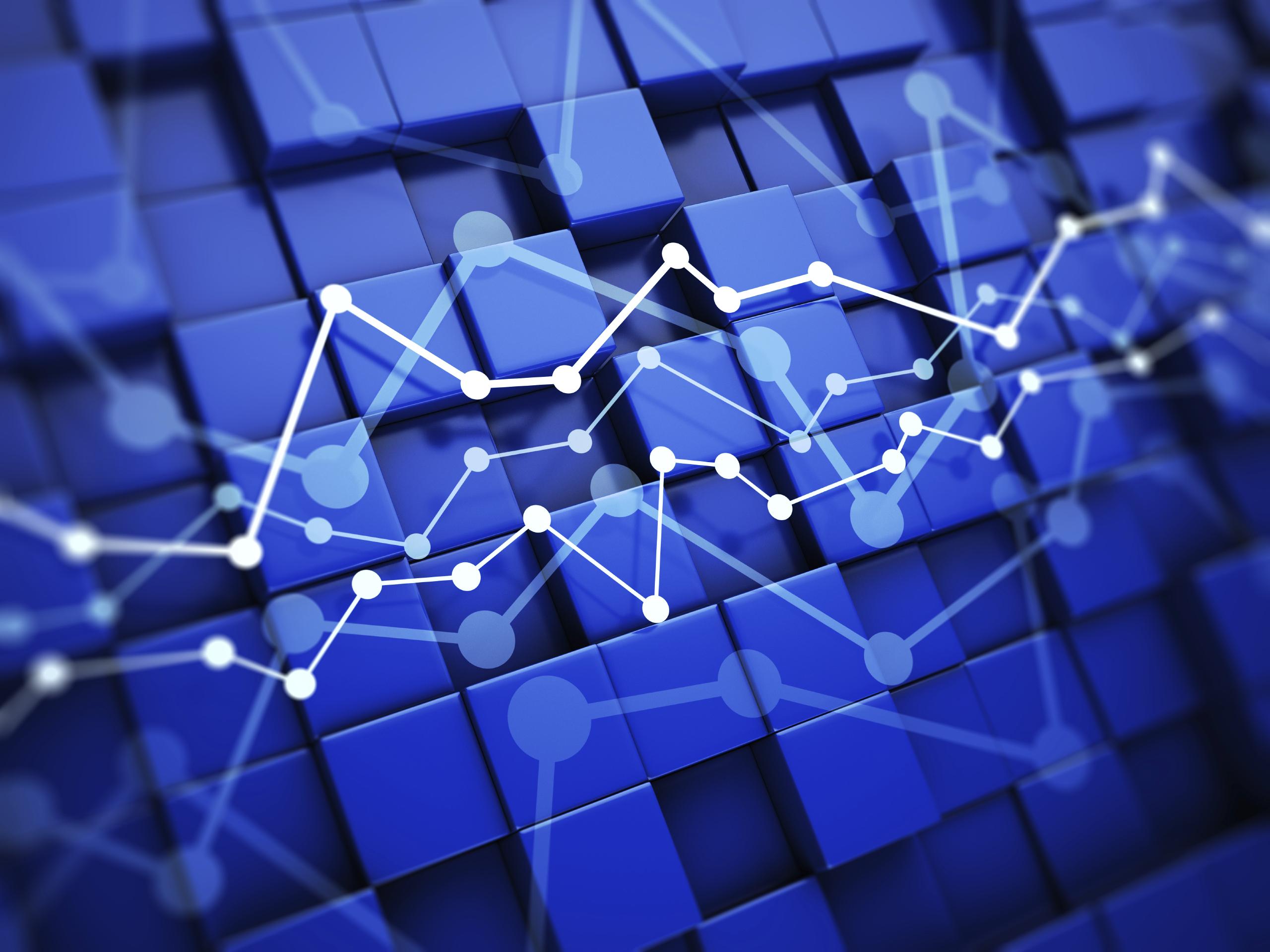 Data Aggregation and Analysis