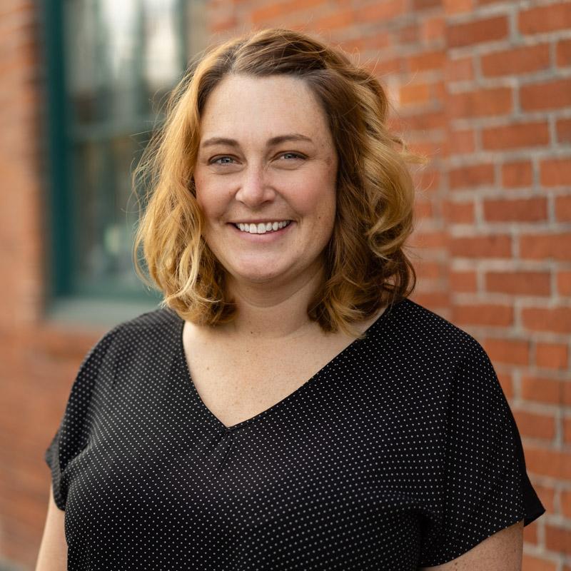 Jess Alspaugh